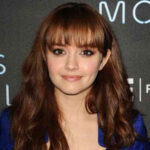 olivia-cooke-biography-age-height-husband-family-movies-tv-facts
