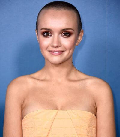 olivia-cooke-facts