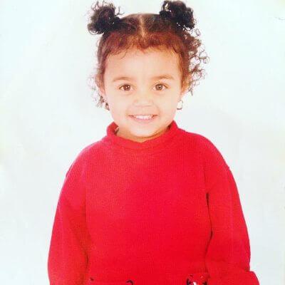 jasmine-jobson-biography-early-life-family-facts