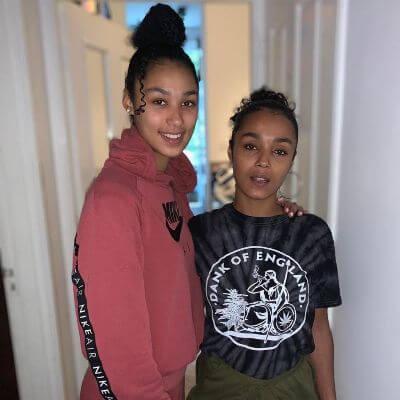 jasmine-jobson-family-siblings
