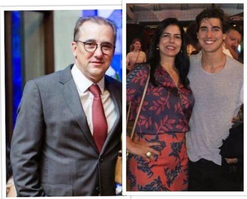 henry-zaga-family-parents