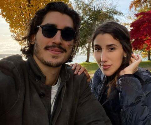 henry-zaga-family-siblings