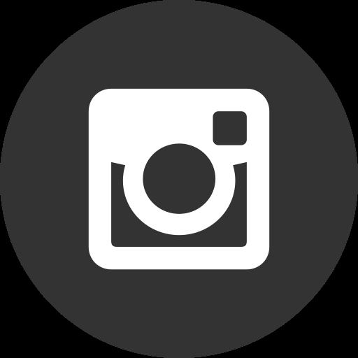 wikibuff instagram