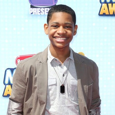 tyrel-jackson-williams-biography-movies-height-age-wife-facts